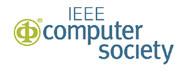 IEEE CS logo