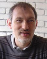 Igor Kostarnov