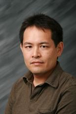 Jun Sawada-Photo2