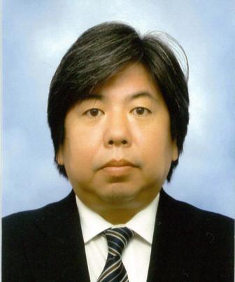 MasaakiIdeno-Photo2