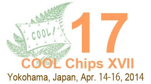 cool-logo-17(ピーチ)