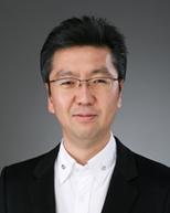 Jay Kim - Photo2