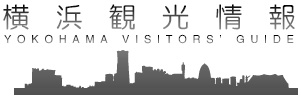 Yokohama Visitor's Guide