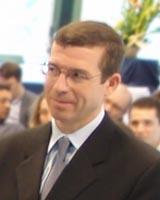Benoît Dupont de Dinechin