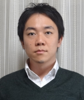 Shinpei Kato