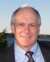 Michael Rosenfield