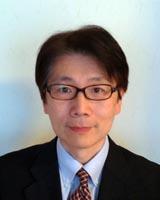 Takashi Miyamori