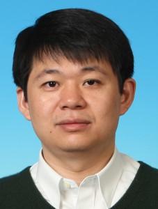 Jiang_Xu